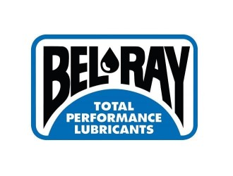 BEL-RAY BLUE TAC CHAIN LUBE SPRAY 175ML