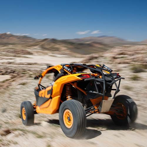 Maverick-X-rc-Riding-Rear-View-Trail-1-d1b.jpg