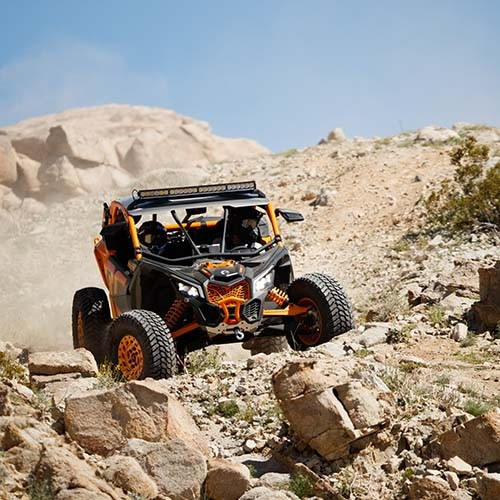 Maverick-X-rc-View-Rocky-Trail-3-4a8.jpg