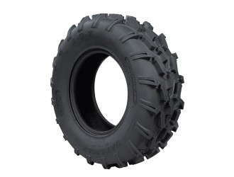 Can-am  Bombardier Carlisle Act - Anvelopa din spate - 26 x 9 x 12