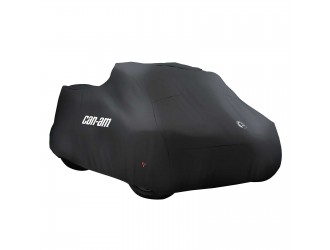 Can-am  Bombardier Outdoor Cover for Spyder F3 & F3-S