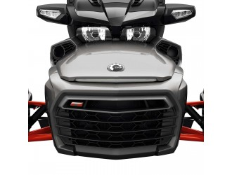 Can-am  Bombardier Signature Light for All Spyder F3 models