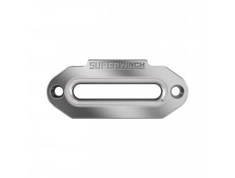 Can-am  Bombardier SuperWinch Hawse Fairlead pentru troliu SuperWinch