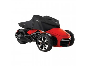 Can-am  Bombardier Travel Cover for Spyder F3 & F3-S