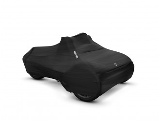 Can-am  Bombardier Outdoor Cover