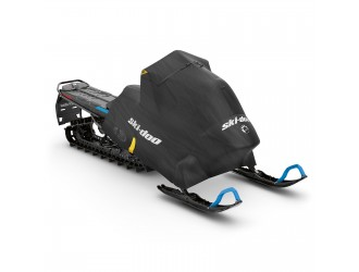 Can-am  Bombardier  ROC System REV Gen4 Summit SP