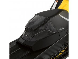 Can-am  Bombardier Geanta Extreme Summit Seat 5 L