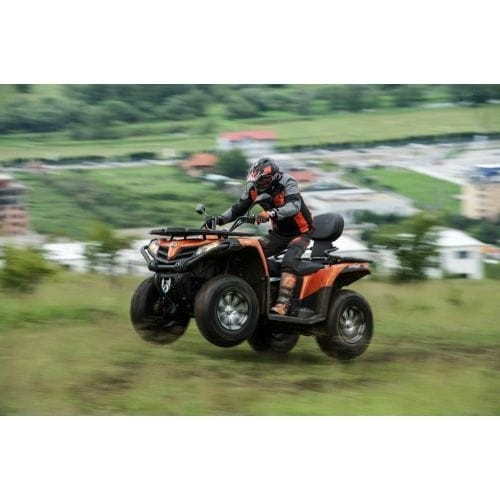 cf-moto-cforce-520l-2018-atv-6-8be-fd6.jpg
