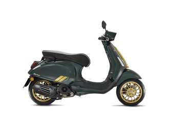 Vespa Sprint 150 3V ABS Racing Sixties '20