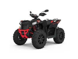 Polaris Scrambler XP 1000 EPS '21