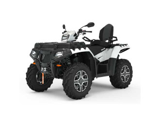 Polaris Sportsman Touring XP 1000 EPS '21