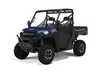 Polaris Ranger XP 1000 EPS '21
