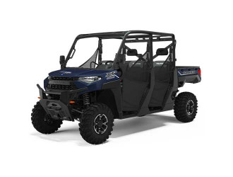 Polaris Ranger Crew XP 1000 EPS '21