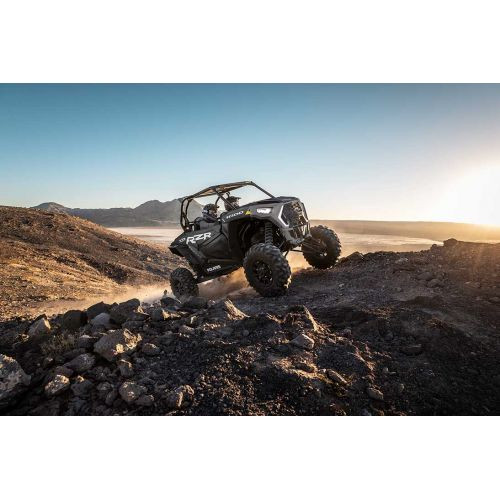 2021-rzr-xp-1000-premium-stealth-gray-six6342-7df.jpg