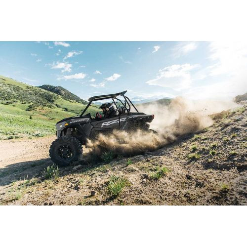 2021-rzr-xp-1000-premium-stealth-gray-six6346-6b7.jpg
