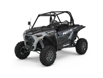 Polaris RZR XP 1000 EPS '21