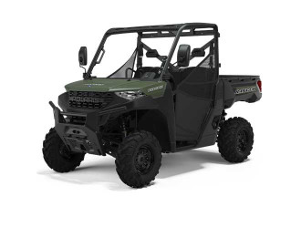 Polaris Ranger 1000 EPS '21